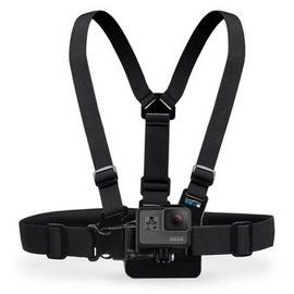 GoPro GoPro Chesty (Chest Harness) All GoPro cameras