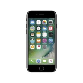 Apple Apple iPhone 7 128GB Jet Black (Unlocked and SIM-free)