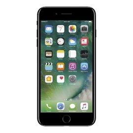 Apple Apple iPhone 7 Plus 128GB Jet Black (Unlocked and SIM-free) (ATO)