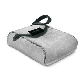 Bose Bose SoundLink® Color carry case - Gray