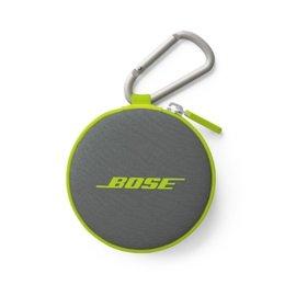 Bose bluetooth headphones green - headphones kids bose