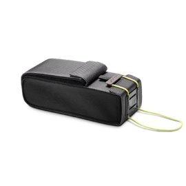 Bose Bose SoundLink® Mini Bluetooth® speaker travel bag - Gray