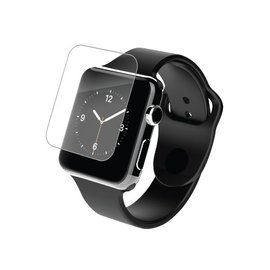 ZAGG ZAGG InvisibleShield HD Clarity Screen Protector for Apple Watch 42mm Clear