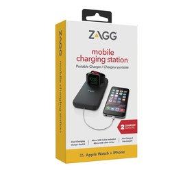 ZAGG ZAGG Mobile Charge Station