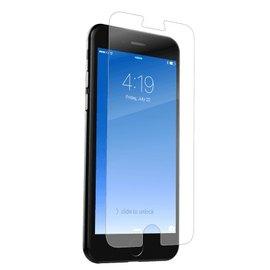 ZAGG ZAGG InvisibleShield GlassPlus Screen Protector - iPhone 8/7/6s/6
