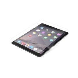 ZAGG ZAGG InvisibleShield Glass Screen Protector for iPad mini 2/3