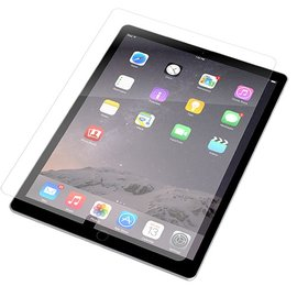 ZAGG ZAGG InvisibleShield Glass Screen Protector for iPad Pro 12.9 (all models)