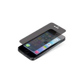 ZAGG ZAGG InvisibleShield Screen Privacy Glass iPhone 5/5S/SE/5c