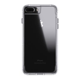 Griffin Griffin Survivor Clear Case for iPhone 7/6s/6 Plus Clear