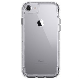 Griffin Griffin Survivor Clear Case for iPhone 7/6s/6 Clear