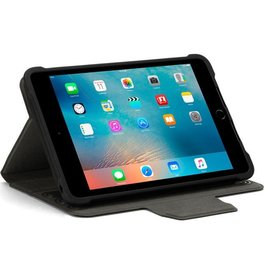Griffin Griffin Snapbook Case for iPad Mini 4 Black