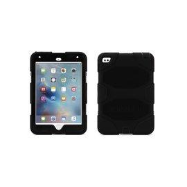 Griffin Griffin Survivor All-Terrain Case for iPad Mini 4 Black
