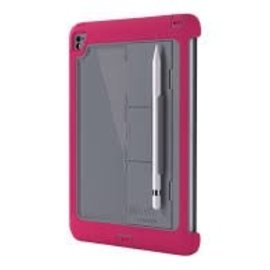 Griffin Griffin Survivor Slim Case for iPad Pro 9.7' Honeysuckle ALL SALES FINAL - NO RETURNS OR EXCHANGES