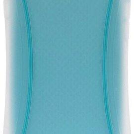 Griffin Griffin Survivor Slim Case for iPhone 6/6s - Blue/Clear