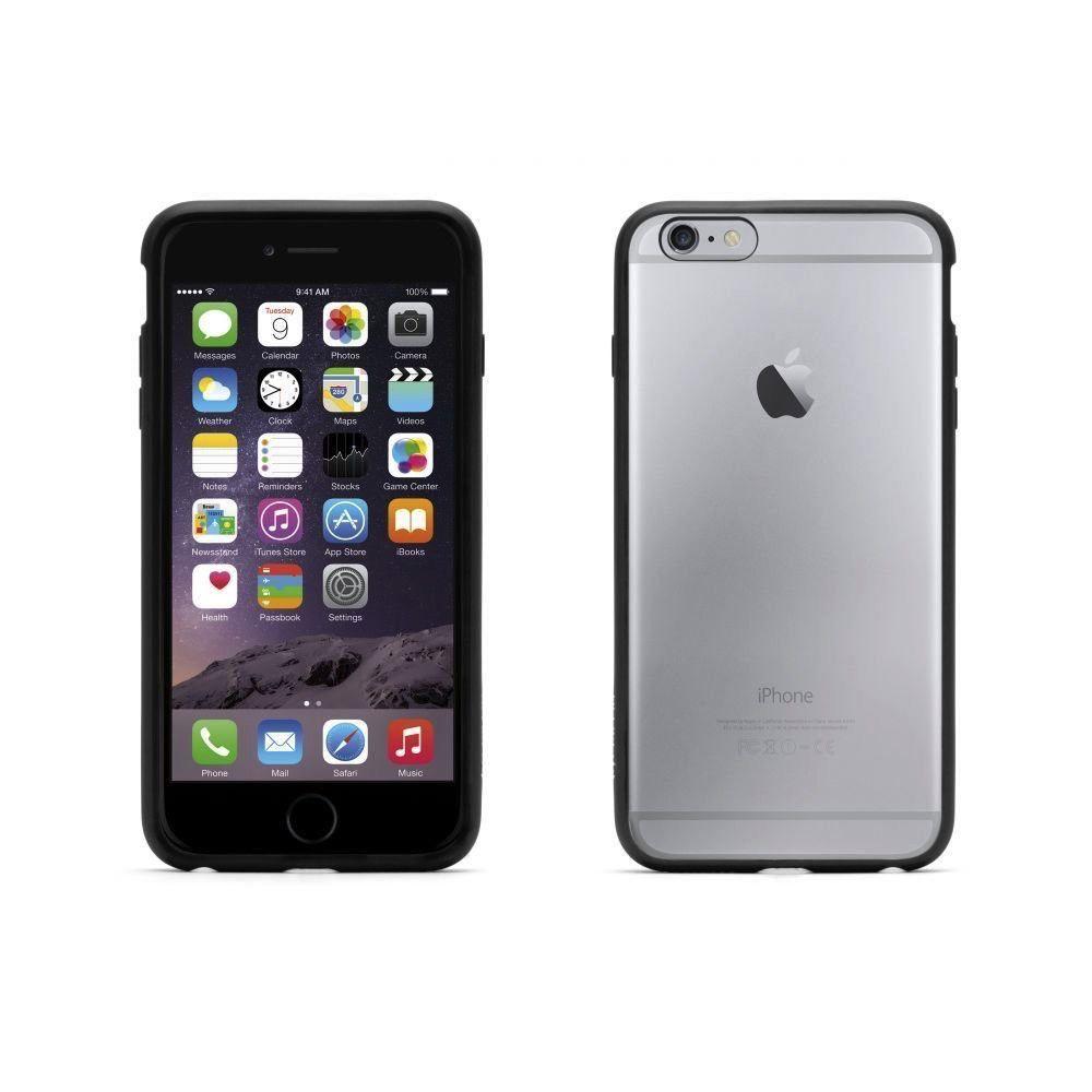 Griffin Iphone C Case