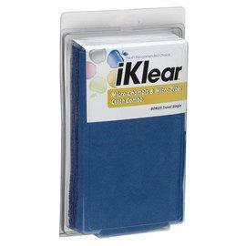 iKlear iKlear Cleaning Kit Micro-Chamois & Micro-Fiber Combo