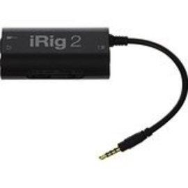 IK Multimedia IP-IRIG2-PLG-IN