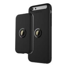 Stacked Stacked Battery Case Bundle iPhone 6s/6 Plus Black - 2000 mAh ALL SALES FINAL - NO RETURN OR EXCHANGES