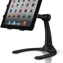 IK Multimedia IK Multimedia iKlip Stand for iPad mini (WSL)