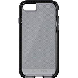 Tech21 Tech21 Evo Check Case for iPhone 7 Smokey/Black