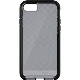 Tech21 Tech21 Evo Check Case for iPhone 8/7 Smokey/Black