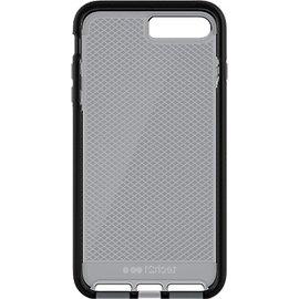 Tech21 Tech21 Evo Check Case for iPhone 7 Plus Smokey/Black