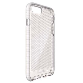 Tech21 Tech21 Evo Check Case for iPhone 7 Clear/White