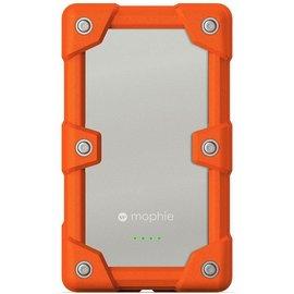 Mophie Mophie Juice Pack Powerstation Pro Orange (6000 mAh) (WSL)