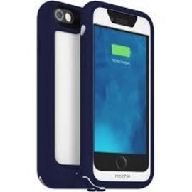 Mophie Mophie Juice Pack H2PRO for iPhone 6 (2750 mAh) - Blue