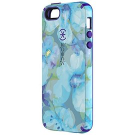 Speck Speck CandyShell Inked Case for iPhone 5/5s/SE Petit Floral
