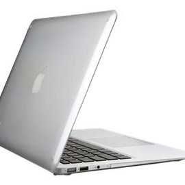 "Speck Speck SeeThru Case for Macbook Air 13"" - Clear"