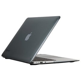 "Speck Speck SmartShell Case for MacBook Air 13"" Nickel Gray"