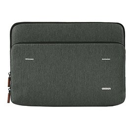 "Cocoon Cocoon Graphite Sleeve Up To 11"" MacBook Air"
