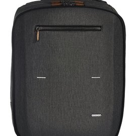 "Cocoon Cocoon Graphite 15"" Backpack Up To 15"" MacBook Pro"
