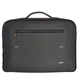 "Cocoon Cocoon Graphite Brief Up To 15"" MacBook Pro"