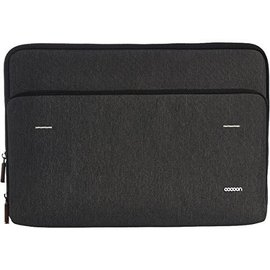 "Cocoon Cocoon Graphite 15"" Sleeve Up To 15"" MacBook Pro with Retina Display"