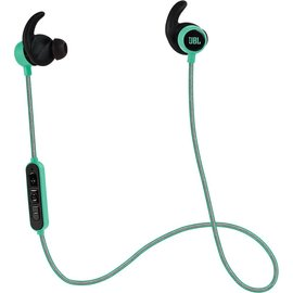 JBL JBL Reflect Mini Bluetooth Headphones - Teal