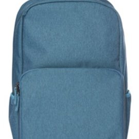 "Cocoon Cocoon Recess 15"" Backpack Up To 15"" MacBook Pro - Green"