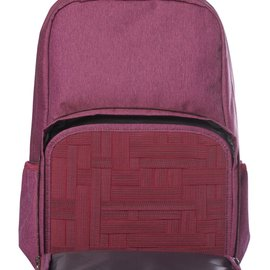"Cocoon Cocoon Recess 15"" Backpack Up To 15"" MacBook Pro - Pink"