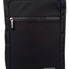 Cocoon Cocoon SLIM XS Tablet Messenger Sling Holds up to iPad Pro - Black