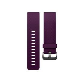 Fitbit FB159ABPML