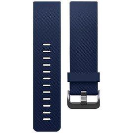 Fitbit FB159ABBUL