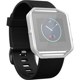 Fitbit FB159ABBKS