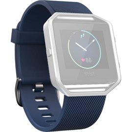 Fitbit FB159ABBUS