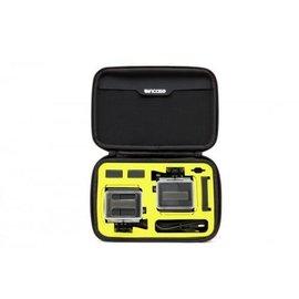 Incase Incase Dual Kit for GoPro Black/Lumen Yellow (WSL)