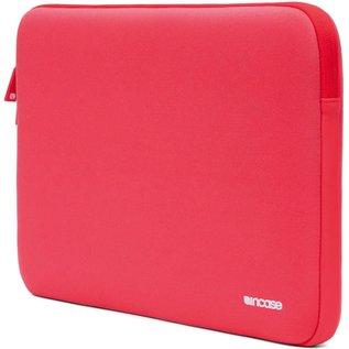 "Incase Incase Neoprene Classic Sleeve for MacBook Pro 15"" - Red Plum"