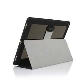 Incipio Incipio Clarion Folio for iPad Pro 12.9 (2015 ONLY) Black (WSL)