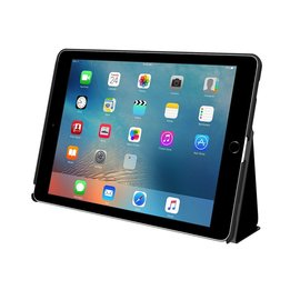 "Incipio Incipio Faraday Folio Case for iPad Pro 9.7"" Black ALL SALES FINAL - NO RETURNS OR EXCHANGES"