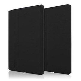 Incipio Incipio Faraday Folio Case for iPad Pro 12.9 (2015 ONLY) Black (WSL)