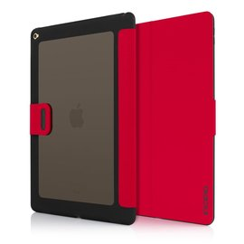 Incipio Incipio Clarion Folio for iPad Pro 12.9 (2015 ONLY) Red (WSL)
